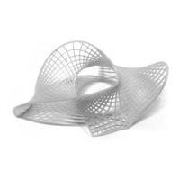3D Print 01