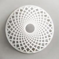 3D Print 02
