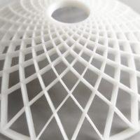 3D Print 03