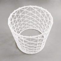 3D Print 05