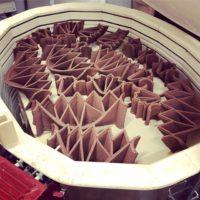Ceramics Lab 03