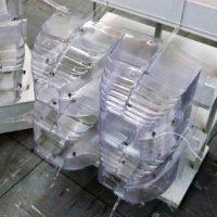Plastics Lab 02