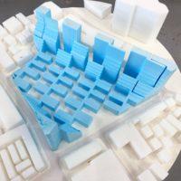 Plastics Lab 03