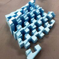 Plastics Lab 04