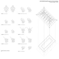 Enlarge Photo: Structural Space 26