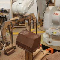 Robotics Lab Image 2