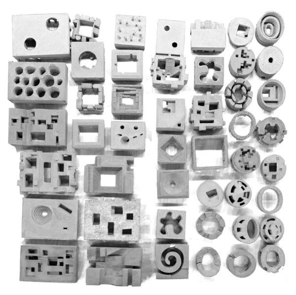 18-19_tulou-studio_concrete-models-3