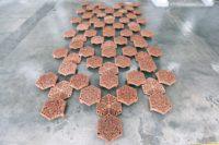 Enlarge Photo: Reformative Coral Habitats | Reef Tiles 9