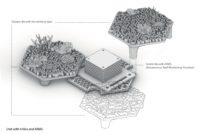 Enlarge Photo: Reformative Coral Habitats | Reef Tiles 19