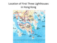 Saving Our Maritime Icons – A Panoramic View of Heritage Lighthouses in Hong Kong 6