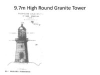 Saving Our Maritime Icons – A Panoramic View of Heritage Lighthouses in Hong Kong 9