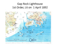 Saving Our Maritime Icons – A Panoramic View of Heritage Lighthouses in Hong Kong 16