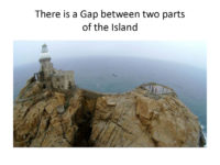 Saving Our Maritime Icons – A Panoramic View of Heritage Lighthouses in Hong Kong 17