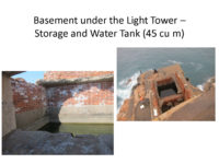 Saving Our Maritime Icons – A Panoramic View of Heritage Lighthouses in Hong Kong 20