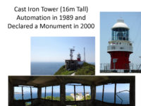Saving Our Maritime Icons – A Panoramic View of Heritage Lighthouses in Hong Kong 24