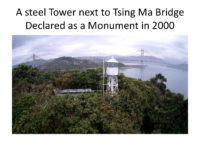 Saving Our Maritime Icons – A Panoramic View of Heritage Lighthouses in Hong Kong 26