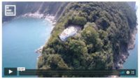 A Panoramic View of Heritage Lighthouses in Hong Kong 1