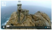 A Panoramic View of Heritage Lighthouses in Hong Kong 3