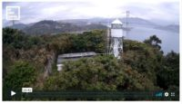 A Panoramic View of Heritage Lighthouses in Hong Kong 5