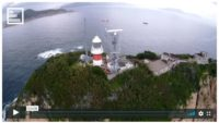 A Panoramic View of Heritage Lighthouses in Hong Kong 6