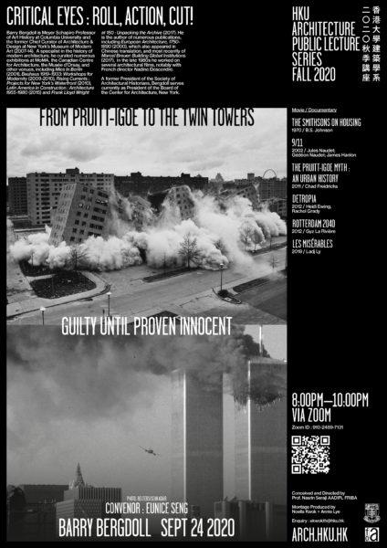 Poster_PL03_PLFW2020