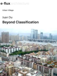 Beyond Classification Cover
