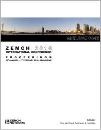 ZEMCH Cover