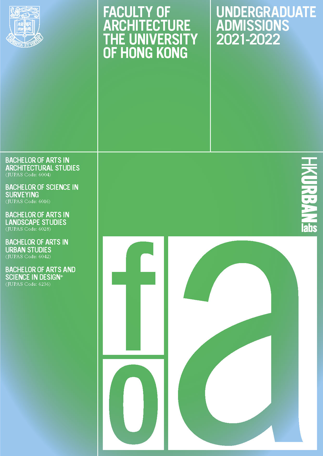 Programme Leaflet 2021 PDF File