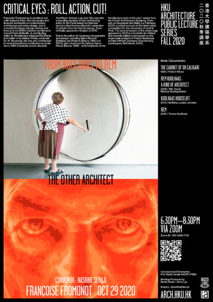Poster_PL04_PLFW2020_Web