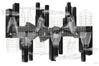 Weak: Architecture under the Weather 4
