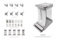 Weak: Architecture under the Weather 10
