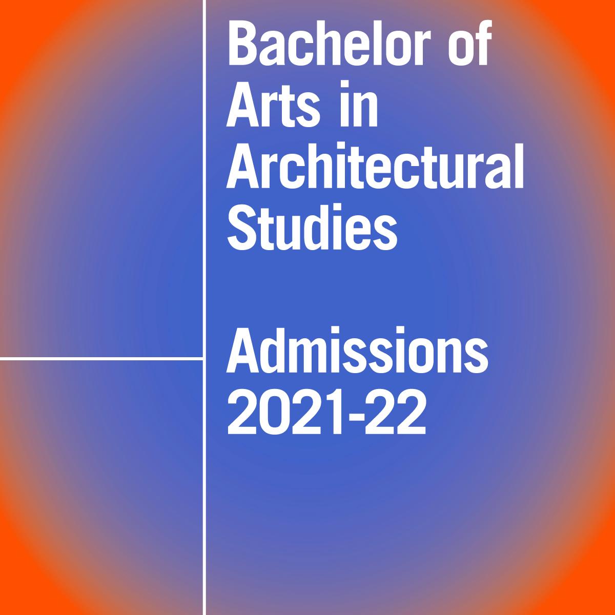 201215_BAASAdmissions