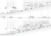 Neighborhood open space overview: Section. By FUNG Ngo Ching Louisa, LAW  Pak Lun Parco, YAU Hoi Ying Ariel.