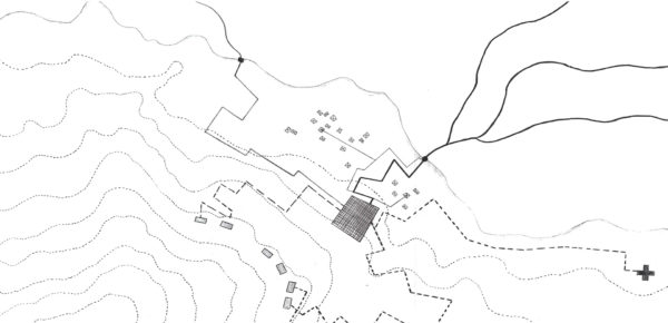 Mapping Central. By YAU Hoi Ying Ariel, LAW Pak Lun Parco .