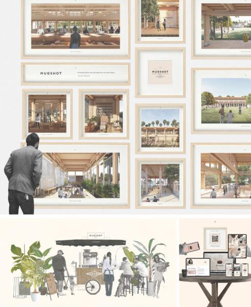 Design Based in the Hidden Logic of Urban Environments: Chiangmai, Thailand