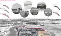 Longxue Island Site Analysis. By WANG Siqi Betsy.