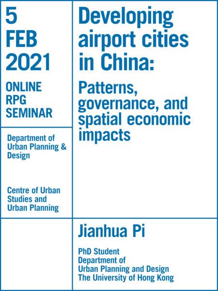 Jianhua PI
