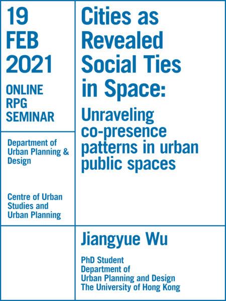 Jiangyue WU