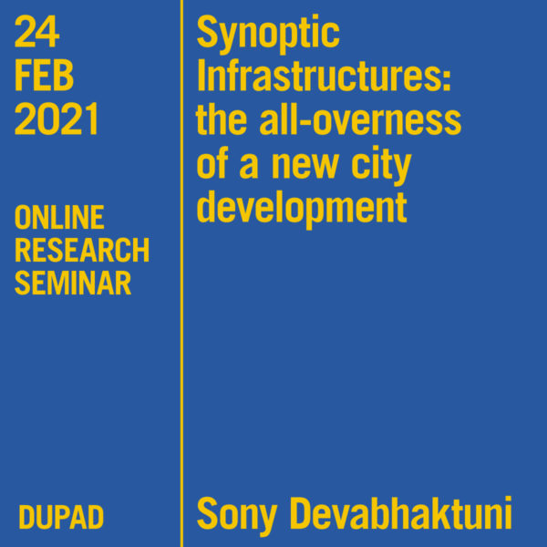 Sony Devabhaktuni