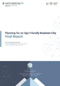 Community Planning Workshop 2021 2