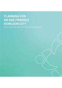 Community Planning Workshop 2021 3