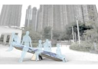 6. Sit-easy by Wyan YEUNG Li Shung and team