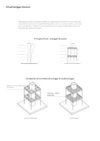 CHAN_Cheong_Kit 1