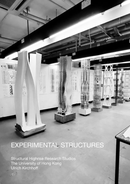 Experimental Structures
