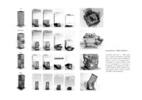 Experimental Structures 12