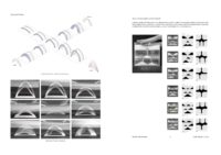 Experimental Structures 13