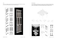 Experimental Structures 17