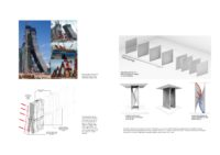 Experimental Structures 20