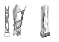 Experimental Structures 22