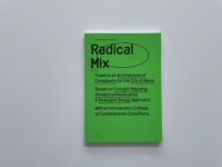 Radical Mix